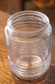 ガラス筒2.jpg