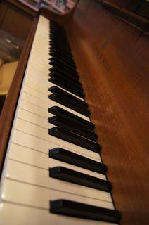 スタインウェイのピアノ.jpg
