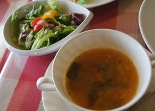 スープorサラダ.jpg