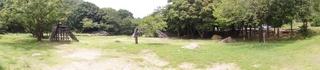 小名郷池公園.jpg