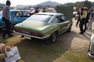 旧車イベント.jpg
