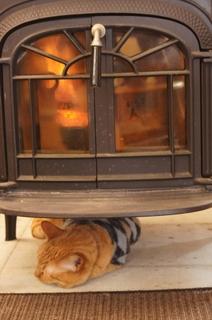 暖炉下2.jpg