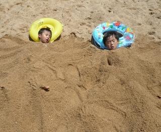 砂の中.jpg
