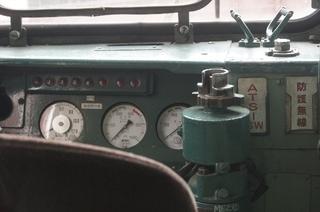 運転台計器.jpg