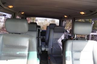 V230シート装着.jpg